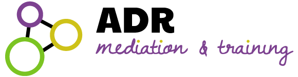 ADR Mediation Join Forbes To Offer Housing Mediation Service