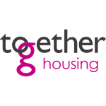 Together_Housing_logo_RGB