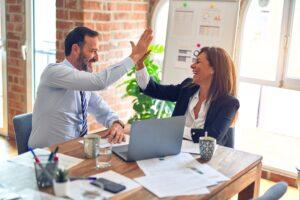workplace mediation sales